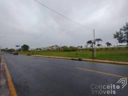 Escritório para alugar em Olarias, Ponta grossa cod:393173.001