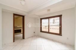 Apartamento para alugar com 1 dormitórios em Higienópolis, Porto alegre cod:331769