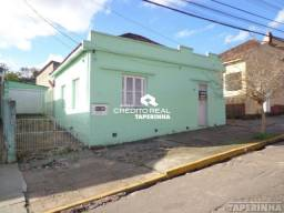 Casa para alugar com 2 dormitórios em Centro, Santa maria cod:2375