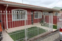 Casa de 3 quartos em condomínio no Xaxim