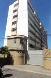 Apartamento para alugar com 3 dormitórios em Benfica, Fortaleza cod:70424