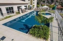 Constelação - Apartamentos de 2 e 3 dorms - 60 a 77m² - Belo Horizonte - MG