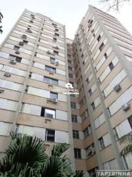 Apartamento à venda com 4 dormitórios em Nossa senhora do rosário, Santa maria cod:10050