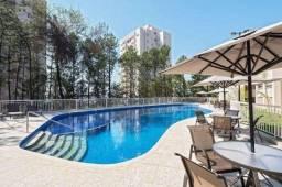 Inspiratto - Apartamentos de 2 a 4 dorms. 72 a 120m² - Belo Horizonte - MG