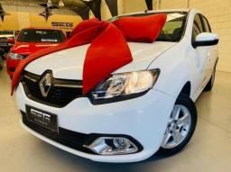 Renault Logan dynamique 4P