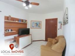 Apartamento à venda com 2 dormitórios em Centro, Tramandaí cod:APT139