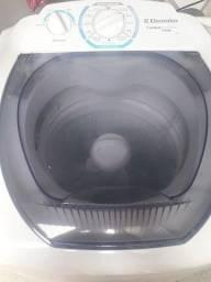 Maquina De lavar Eletrolux 7kg 127v