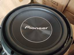 Grave da Pioneer 1500w 500rms