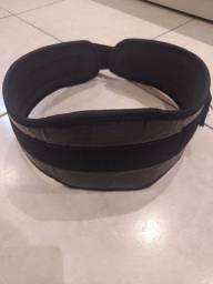 Cinturão MANTIS para lombar
