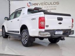 Título do anúncio: S10 2.8 HC 4X4 CD Diesel 2018 AUT (81) 9  * Rodrigo santos  HN Veículos