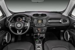 Jeep Renegade Sport Flex