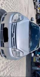 Ford Ka Extra!!!