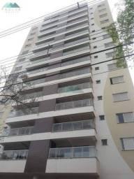 Título do anúncio: Apartamento com 2 dormitórios à venda por R$ 600.000,00 - Residencial Barcelona - Foz do I