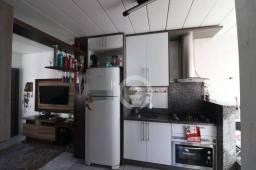 Apartamento em Canudos, Novo Hamburgo/RS de 41m² 2 quartos à venda por R$ 100.000,00