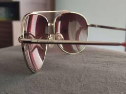 Óculos de Sol Calvin Klein Aviador