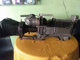 Título do anúncio: Câmeras antigas para colecionadores.