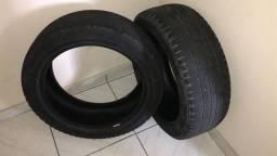 Vendo pneu Pirelli