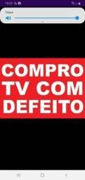 TV smart e 4k TCL 4k