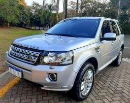 Título do anúncio: Land Rover Freelander 2 SE 2.2 Diesel