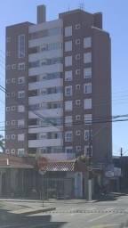 Apartamento Edifico Torre Bella Jardim Carvalho (Fundos do Col Marista) 3 suites