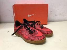 Tênis futsal Nike Mercurial