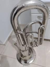 Tuba (bombardão)
