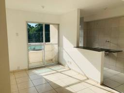 Apartamento em Barreto, Niterói/RJ de 70m² 2 quartos à venda por R$ 280.000,00