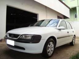 Vectra Gls 2.0 Sedan Completo