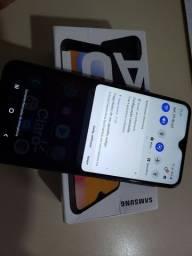 Samsung Galaxy A10 (SM-A105M)
