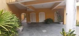 Casa para Venda em Itanhaém, Cibratel I, 4 dormitórios, 2 suítes, 4 banheiros, 3 vagas