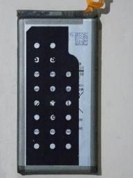 Bateria Galaxy J6 J8  Eb-bj800abe original
