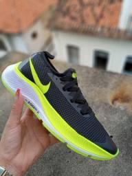 Nike Zoom X - PROMOÇÃO !!!!!