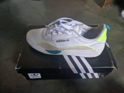 Tênis original Adidas Liberty Cup tamanho 42