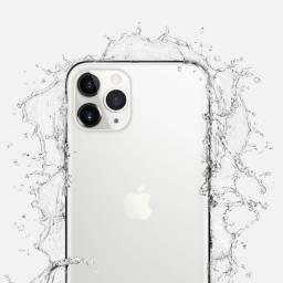 Iphone 12 Pro Max 256gb (prata)