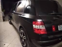 Fiat Stilo 06/07