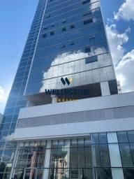 Sala Comercial no Centro. Edifício London Eye - Anápolis/GO