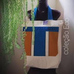 Bolsas eco bags