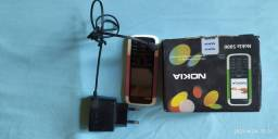 Nokia 5000 completo