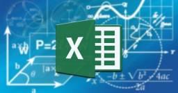 Título do anúncio: Planilha Excel - Melhoria da sua,criação,edição,construção de gráficos
