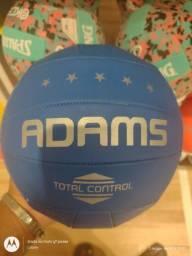Bola de vôlei adams