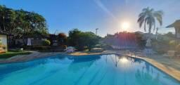 Linda casa duplex em Búzios - 200m da praia - Manguinhos