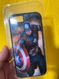 Case iPhone 07 - 50