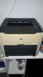 Impressora HP Laser jet 1320n