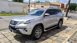 Toyota Hilux SW4 SRX 2.8 7L Aut *Para Exigentes, EXTRA de verdade!!