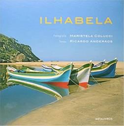 Livro:Ilha Bela