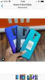 Xiaomi original