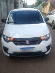 Fiat Mobi 2020 COM PARCELAS