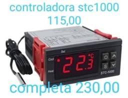 controladora stc 1000