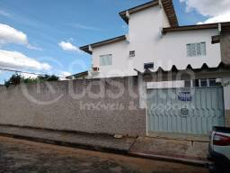 Casa para Venda, Colatina / ES. Ref: 1219