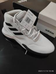 Adidas® Own the Game Tam 43